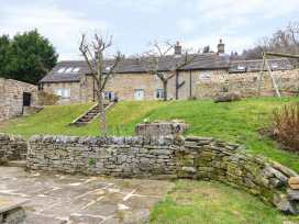 Broadwood Farm - Peak District - 952361 - thumbnail photo 42