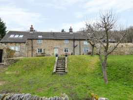 Broadwood Farm - Peak District - 952361 - thumbnail photo 43