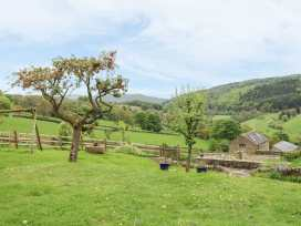 Broadwood Farm - Peak District - 952361 - thumbnail photo 46