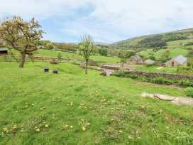 Broadwood Farm - Peak District - 952361 - thumbnail photo 47
