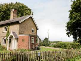 Pheasant Cottage - Lincolnshire - 952405 - thumbnail photo 12