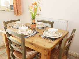 Pheasant Cottage - Lincolnshire - 952405 - thumbnail photo 6