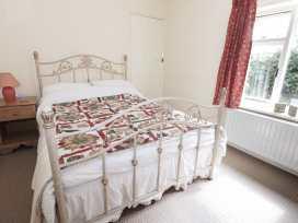 Pheasant Cottage - Lincolnshire - 952405 - thumbnail photo 9