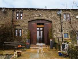 Duck Pond Barn - Lake District - 952406 - thumbnail photo 1