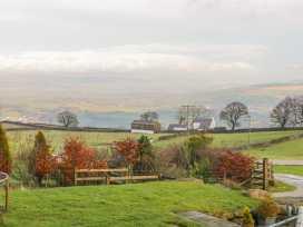 Duck Pond Barn - Lake District - 952406 - thumbnail photo 30