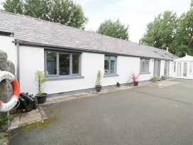 2 Olinda Cottages - Anglesey - 952413 - thumbnail photo 1