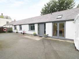 2 Olinda Cottages - Anglesey - 952413 - thumbnail photo 2