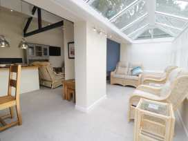 2 Olinda Cottages - Anglesey - 952413 - thumbnail photo 6