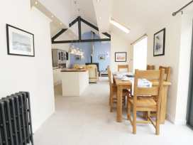 2 Olinda Cottages - Anglesey - 952413 - thumbnail photo 7
