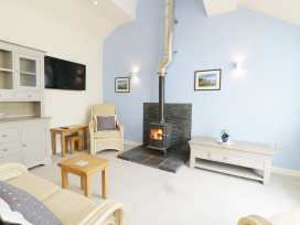 2 Olinda Cottages - Anglesey - 952413 - thumbnail photo 5
