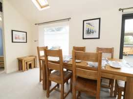 2 Olinda Cottages - Anglesey - 952413 - thumbnail photo 8