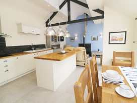 2 Olinda Cottages - Anglesey - 952413 - thumbnail photo 9