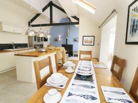 2 Olinda Cottages - Anglesey - 952413 - thumbnail photo 10