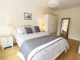 2 Olinda Cottages - Anglesey - 952413 - thumbnail photo 13
