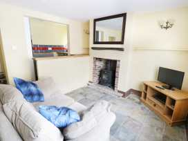 1 Lead Lane - Yorkshire Dales - 952427 - thumbnail photo 5