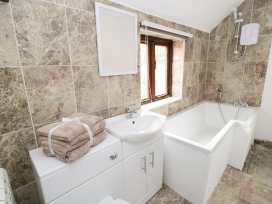 1 Lead Lane - Yorkshire Dales - 952427 - thumbnail photo 6