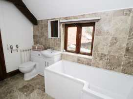 1 Lead Lane - Yorkshire Dales - 952427 - thumbnail photo 9