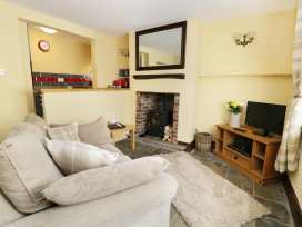 1 Lead Lane - Yorkshire Dales - 952427 - thumbnail photo 2
