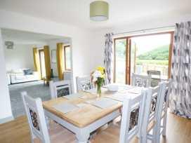 Bryn Golwg - Mid Wales - 952434 - thumbnail photo 7