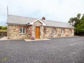 Work House Cottage No. 2 - South Ireland - 952446 - thumbnail photo 1