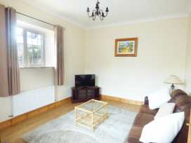 Work House Cottage No. 2 - South Ireland - 952446 - thumbnail photo 2