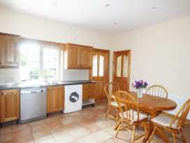 Work House Cottage No. 2 - South Ireland - 952446 - thumbnail photo 3