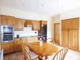 Work House Cottage No. 2 - South Ireland - 952446 - thumbnail photo 4