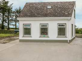 Molly's Cottage - County Clare - 952456 - thumbnail photo 20
