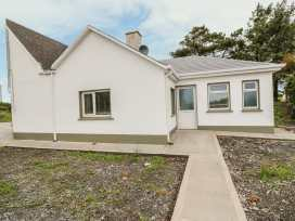 Molly's Cottage - County Clare - 952456 - thumbnail photo 1