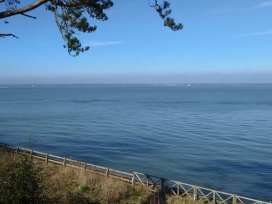 Windy Ridge Cottage - Isle of Wight & Hampshire - 952517 - thumbnail photo 17