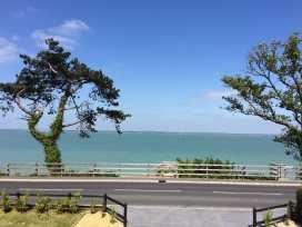 Windy Ridge Cottage - Isle of Wight & Hampshire - 952517 - thumbnail photo 28