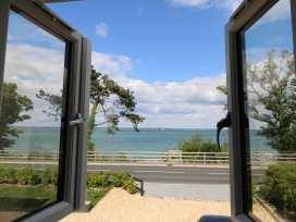 Windy Ridge Cottage - Isle of Wight & Hampshire - 952517 - thumbnail photo 7