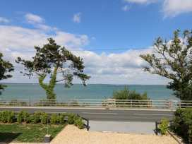 Windy Ridge Cottage - Isle of Wight & Hampshire - 952517 - thumbnail photo 24
