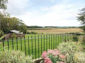 Windy Ridge Cottage - Isle of Wight & Hampshire - 952517 - thumbnail photo 19