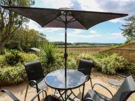 Windy Ridge Cottage - Isle of Wight & Hampshire - 952517 - thumbnail photo 13