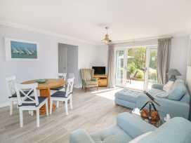 Windy Ridge Cottage - Isle of Wight & Hampshire - 952517 - thumbnail photo 2
