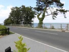 Windy Ridge Cottage - Isle of Wight & Hampshire - 952517 - thumbnail photo 14
