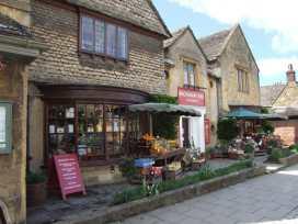 Glencoe Cottage - Cotswolds - 952573 - thumbnail photo 23