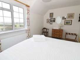Glencoe Cottage - Cotswolds - 952573 - thumbnail photo 12