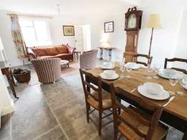 Glencoe Cottage - Cotswolds - 952573 - thumbnail photo 3