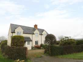 Glencoe Cottage - Cotswolds - 952573 - thumbnail photo 1