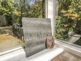 Balmore - Scottish Lowlands - 952594 - thumbnail photo 2