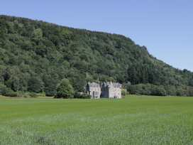 Balmore - Scottish Lowlands - 952594 - thumbnail photo 24