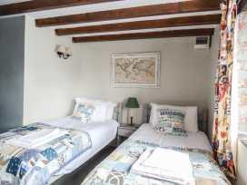 Brambles Cottage - Cornwall - 952634 - thumbnail photo 9