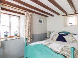 Brambles Cottage - Cornwall - 952634 - thumbnail photo 11