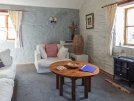Brambles Cottage - Cornwall - 952634 - thumbnail photo 7