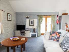 Brambles Cottage - Cornwall - 952634 - thumbnail photo 6