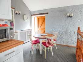Brambles Cottage - Cornwall - 952634 - thumbnail photo 8
