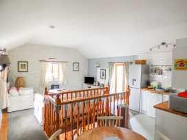 Brambles Cottage - Cornwall - 952634 - thumbnail photo 2