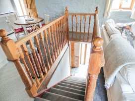 Brambles Cottage - Cornwall - 952634 - thumbnail photo 5